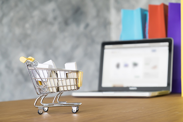 Retail Trends to watch in 2019