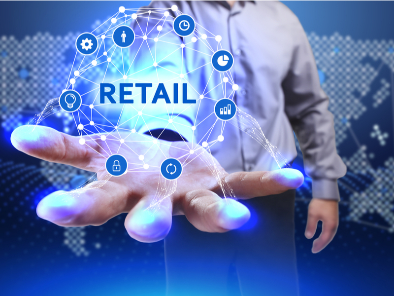 Everything you need to know about Retail Workforce Technology Solutions