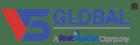 V5Global
